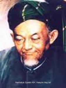 Ranah-Ulama2-Iqbal