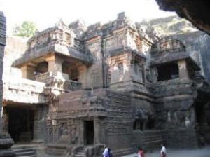Rumah Batu-2-Kaum Aad-Peradaban Purba-Inkar
