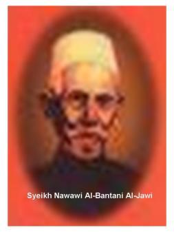 Syeikh-Nawawi-Iqbal1-1