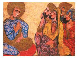 Ibnu suja - Iqbal1