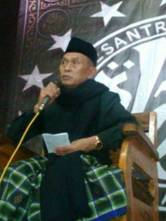 KHR. Muhammad_Nuh_Addawami_Iqbal1